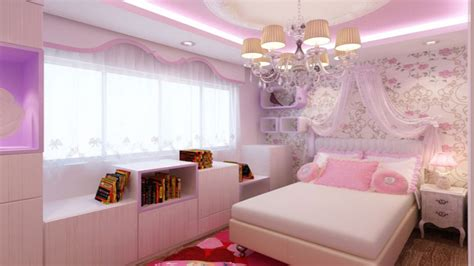 Bedroom Design In Small Space, Light Pink Bedroom Ideas River Rock Bathroom Floor Tile Simple Design Ideas Wall Tiling Modern Small Pictures Inspiration Gallery Images Good Grouting Tiles In