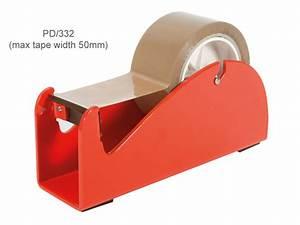Buy Heavy Duty Bench Tape Dispenser