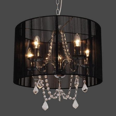 dunelm black 5 light fitting 163 69 99 bedroom ideas