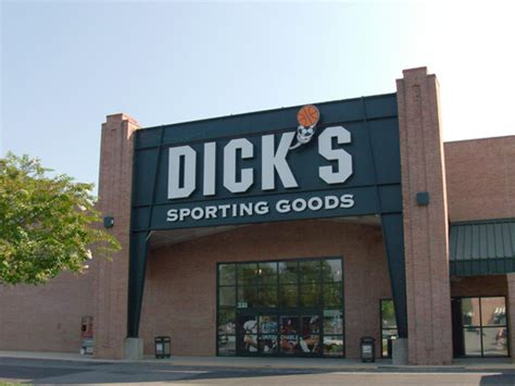 deck sports cary s sporting goods store in cary nc 201
