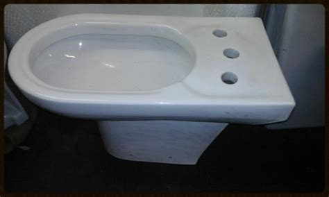 Bathroom Bidets Range Of Colours Styles And Sizes. Yorkshire