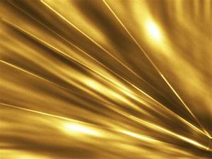 Gold wallpaper free