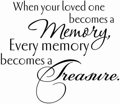 Funeral Poems Tribute Memorial Quotes Quote Mom