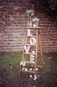 deco mariage chic 25 best ideas about mariage chic on déco de mariage chic mariage and