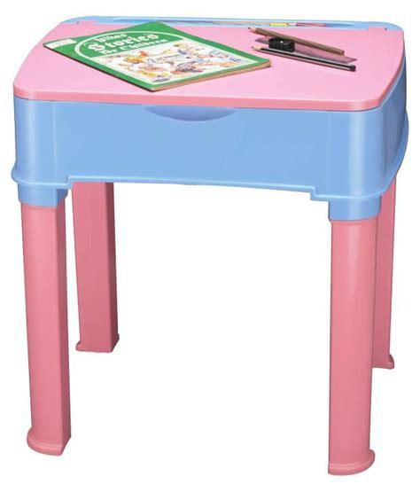 apple help desk india nilkamal apple desk blue srd blue buy nilkamal apple