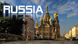 russia travel 10 best places to visit in russia