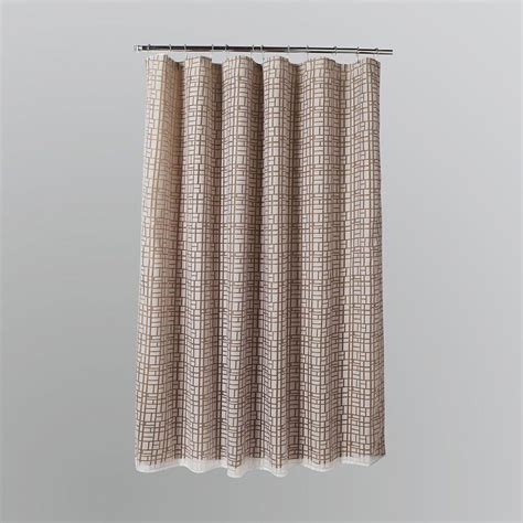 best shower stall curtains 54 x 78 ideas houses models