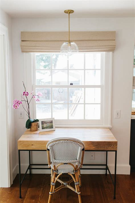 small kitchen desk ideas small space design interior design ideas home bunch