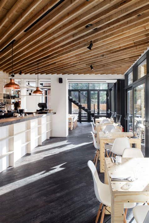 Kitchen Design Zones