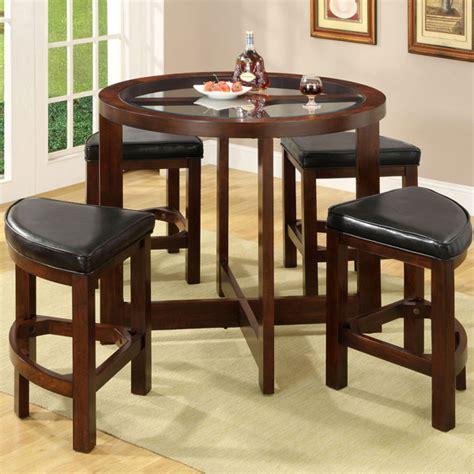 pub style tables  chairs marceladickcom