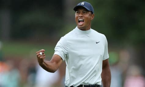 Tiger Woods: Update on the Pro-Golfer Two Months After Car ...