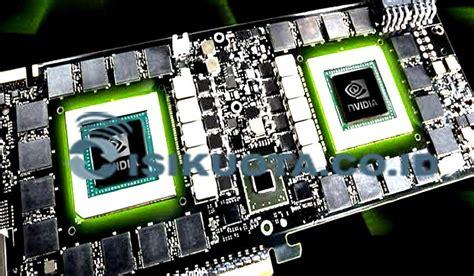 Ketika memori yang terinstal sebesar 2gb, kemudian anda ingin menambah lagi 2gb, hal ini tidak semudah membeli sebuah stik memori 2gb, lantas menambahkannya begitu saja. Cara Menambah VRAM pada Laptop atau PC serta Jenis dan ...