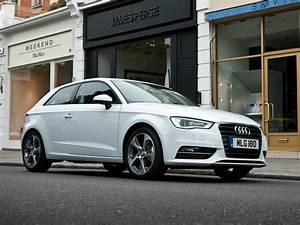 Audi A3 8v : 2012 audi a3 8v pictures information and specs auto ~ Nature-et-papiers.com Idées de Décoration