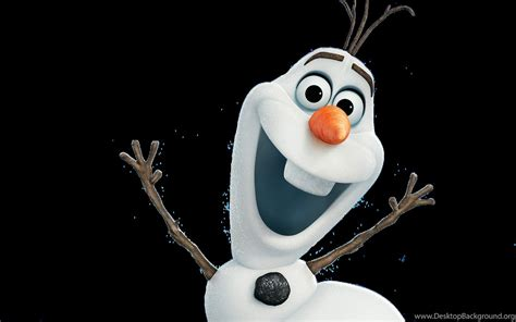 Olaf Iphone Wallpaper by Olaf Wallpapers Desktop Background