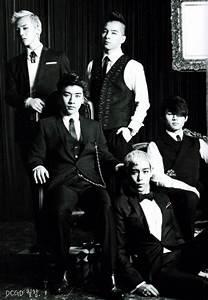 Big Bang Magazine : big bang does photo shoot for gq korea jpopasia ~ Melissatoandfro.com Idées de Décoration