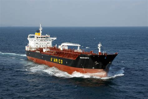 Pioneer Boats Careers by Careers At D Amico International Shipping
