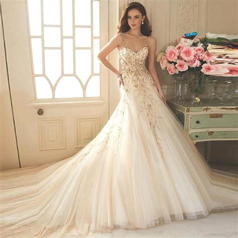 Champagne Wedding Dresses All The Styles You Need. Hawaii Wedding Bridesmaid Dresses. Disney Wedding Dresses Facebook. Red Wedding Dresses At Kleinfeld. Colored Wedding Dresses For Older Brides. Simple Wedding Dresses Under 200 Dollars. Wedding Guest Dresses For 30 Year Olds. Wedding Dresses Short In Front. Wedding Dresses Short Shop Online
