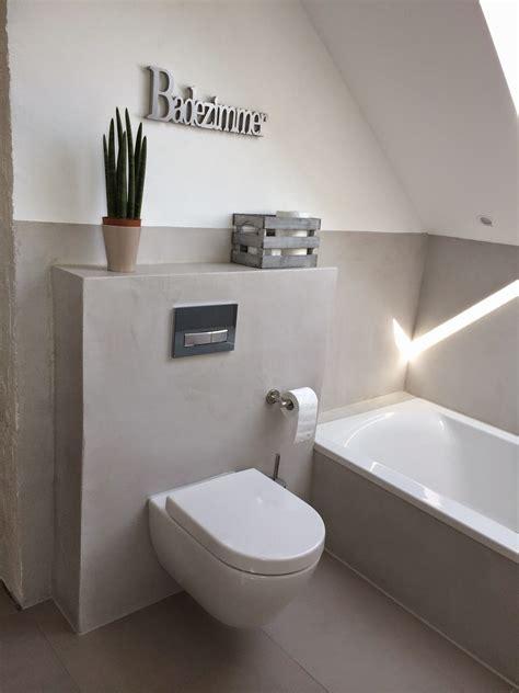 badewanne günstig kaufen badezimmer designer minimalistisches luxus badezimmer minosa design