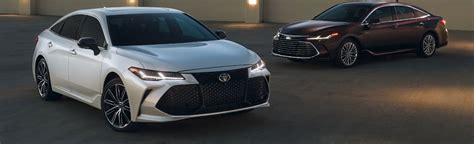 Toyota Dealership San Diego by Toyota Dealership Serving San Diego Ca Drivers Toyota