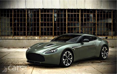Aston Martin Db5 James Bond 007 Wiki
