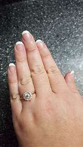 wedding rings lost my engagement ring no insurance how With find my wedding ring