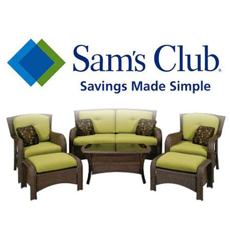 Sams Patio Furniture Covers by 100 Sams Patio Furniture Covers 83 Best Patio Chair