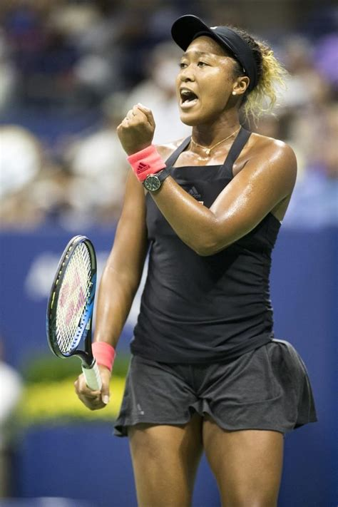 Message, twitter, instagram from naomi, latest message from naomi. 51 Hot Pictures Of Naomi Osaka Are Hot As Hellfire   Best Of Comic Books