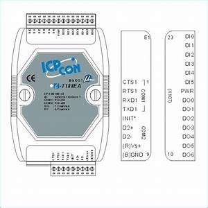 Home  U0026gt  Product  U0026gt  Solutions  U0026gt  Industrial Communication