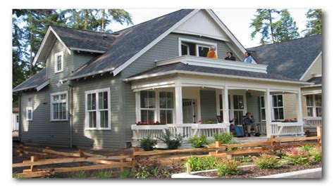 Small Cottage Style Homes, Small Cottage Style Home Plans