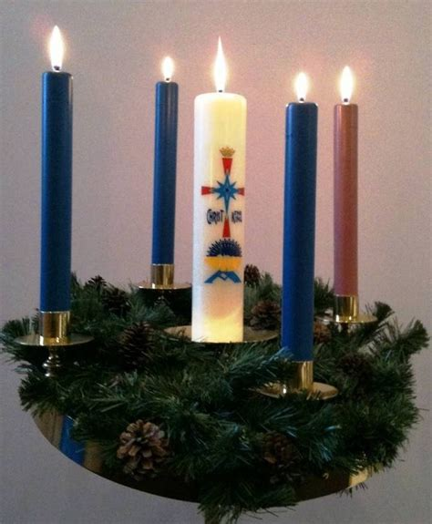 blue christmas holiday wikipedia