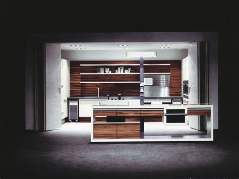 cabinet lighting  winlightscom deluxe interior lighting design