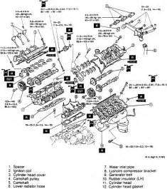 similiar mazda protege engine parts keywords mazda 626 engine diagram mazda 626 fuse box diagram mazda b3000 engine