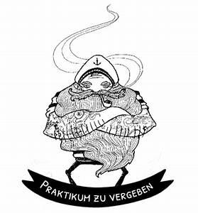 Stellenangebote Wiesbaden Teilzeit : jobs stellenangebote archive heimathafen wiesbaden ~ Buech-reservation.com Haus und Dekorationen