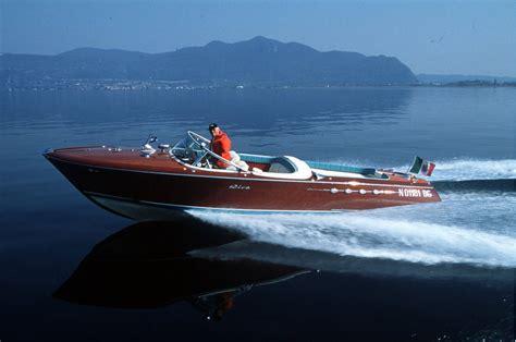Motorboot Italien Vorschriften by Versicherung H 246 Here Deckungssummen In Italien Boats