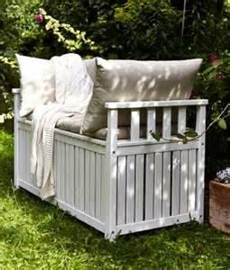 banktruhe balkon 1000 bilder zu outdoor sommer genießen auf balkon tuin und rattan