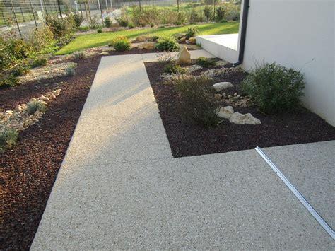 beton de couleur exterieur le beton d 233 sactiv 233 le rapport qualit 233 prix entreprise du b 226 timent 55