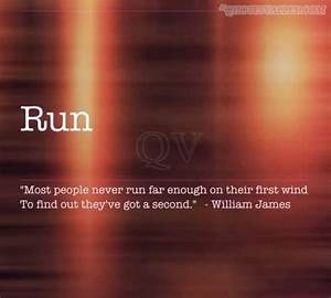 Running Quotes | Running Sayings | Running Picture Quotes ...