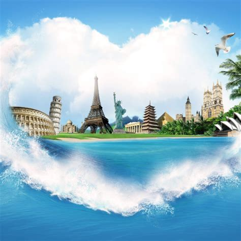 Most Amazing Wallpapers In The World