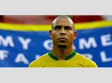 Brazil legend Ronaldo buys stake in US outfit