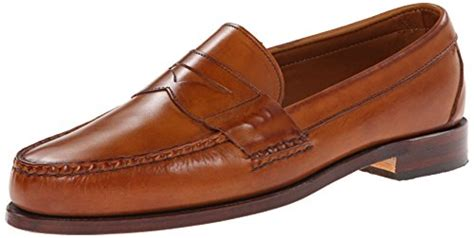Allen Edmonds Boat Shoes Vs Sperry by Allen Edmonds Mens Loafers Price Compare