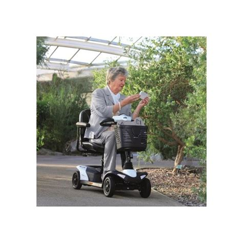scooters colibri  roues kmh invacare medical ortho