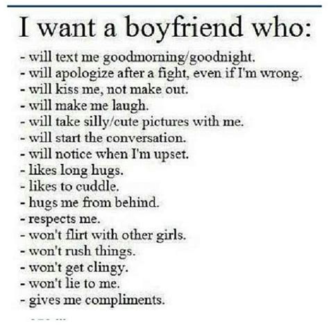 I Want A Man Quotes