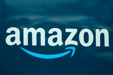 Amazon apologizes for tweet in response to claims workers ...