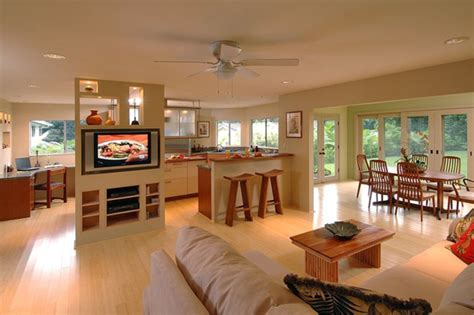 Small House Interior Designs, Small Cabins Tiny Houses