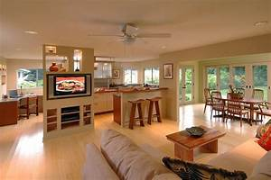 small house interior designs small cabins tiny houses With interior decorations in small home