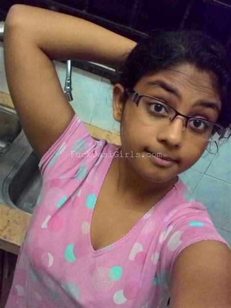 Desi Tamil Babe Nude Sex Photos For Bf