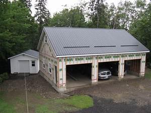 30x40 Garage Plans Pole Barn Design — Umpquavalleyquilters