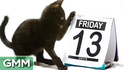 friday 13th clipart friday the 13th facts