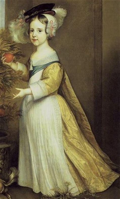 nicole kipars late  century costume history baroque