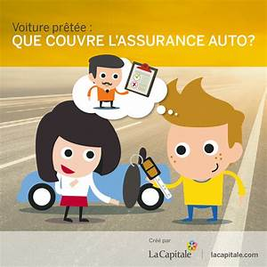Emprunt Voiture : pr ter ou emprunter une voiture la capitale ~ Gottalentnigeria.com Avis de Voitures